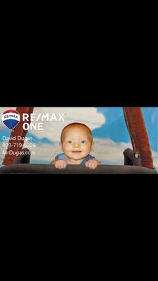 Photo Of RE/MAX ONE   Beaumont, TX, United States