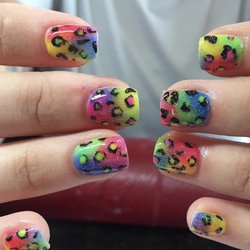 images?q=tbn:ANd9GcQh_l3eQ5xwiPy07kGEXjmjgmBKBRB7H2mRxCGhv1tFWg5c_mWT Nail Art And Spa Hours @bookmarkpages.info