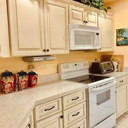 Photo Of Kitchen Tune Up Oviedo Fl United States