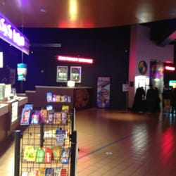 Nice Photo Of Regal Cinemas Pioneer Place 6   Portland, OR, United States. From