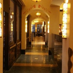 Grand Lux Cafe Dallas Galleria Prices