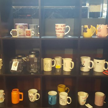 Coffee Roastery,Coffee Beans,Espresso Based,Espresso Machine