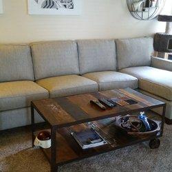 Delightful Photo Of Gage Furniture   Austin, TX, United States