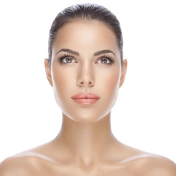 Lucas facial plastic and cosmetic surgery center the best