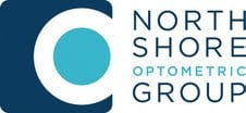 North Shore Optometric Group: 1129 Northern Blvd, Manhasset, NY