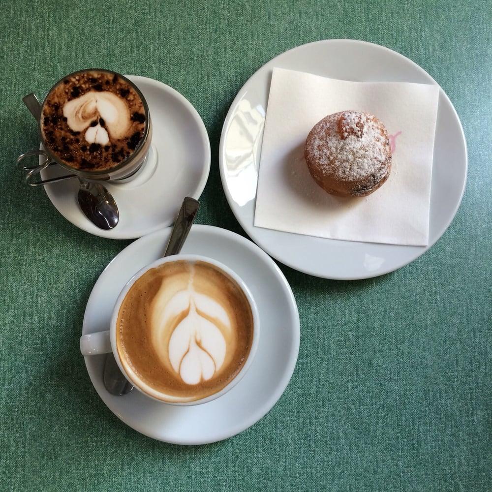 Bar luce 82 foto e 18 recensioni caff largo isarco for Largo isarco 2 milano