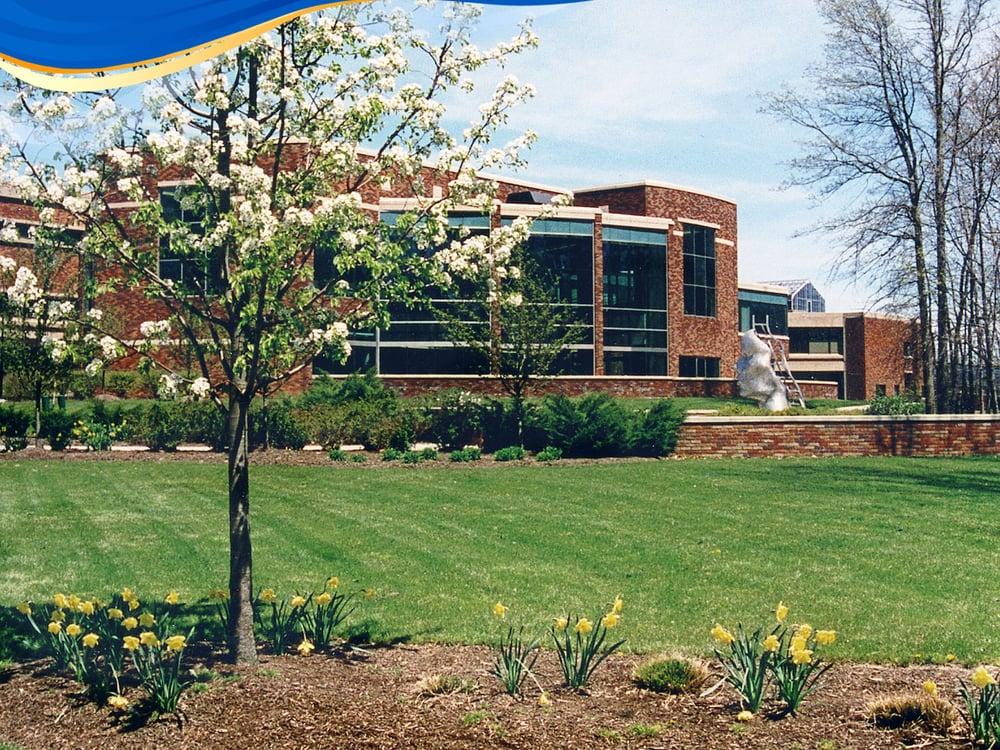 Lakeland community college-9767