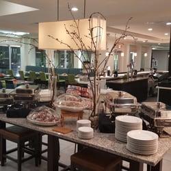 photo of hilton garden inn fayetteville ar united states special event breakfast - Hilton Garden Inn Fayetteville Ar