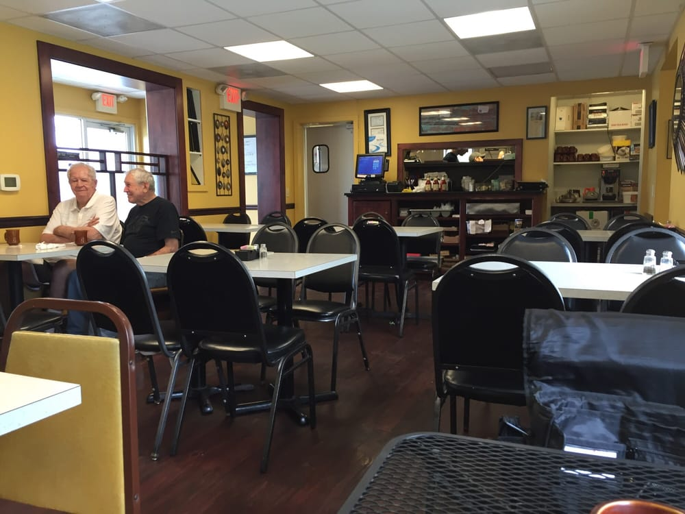 Lancaster (PA) United States  City new picture : ... Lancaster, PA, United States Restaurant Reviews Phone Number