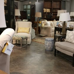 The Royal Standard 36 Photos 17 Reviews Antiques 16016 Perkins Rd Baton Rouge La Phone Number Yelp