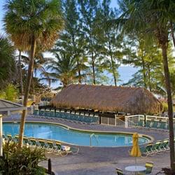Photo Of Wyndham Royal Vista Pompano Beach Fl United States