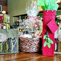 Natural State Olive Oil & Spice: 463 Elsinger Blvd, Conway, AR