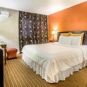 Lemon Tree Hotel & Suites - 130 Photos & 175 Reviews - Hotels - 1600 E Lincoln Ave, Anaheim, CA ...