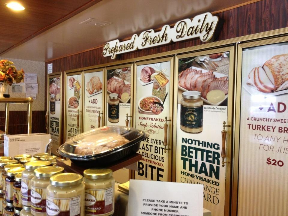 Honeybaked Ham Co Order Food Online 11 Photos Amp 44