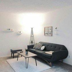 Amazing Photo Of Sofa Creations   San Francisco, CA, United States ...
