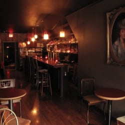 The red light 19 reviews bars 1185 dundas st w little photo of the red light toronto on canada aloadofball Gallery
