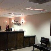 elledge chiropractic acupuncture chiropractors 5715 n western