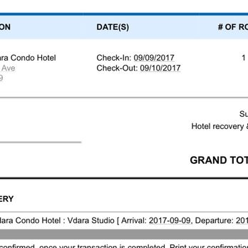 Vdara Hotel   2973 Photos U0026 2304 Reviews   Hotels   2600 W Harmon Ave, The  Strip, Las Vegas, NV   Phone Number   Yelp Part 27