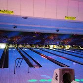 Brunswick Zone Woodridge Lanes 23 Photos 50 Reviews Bowling