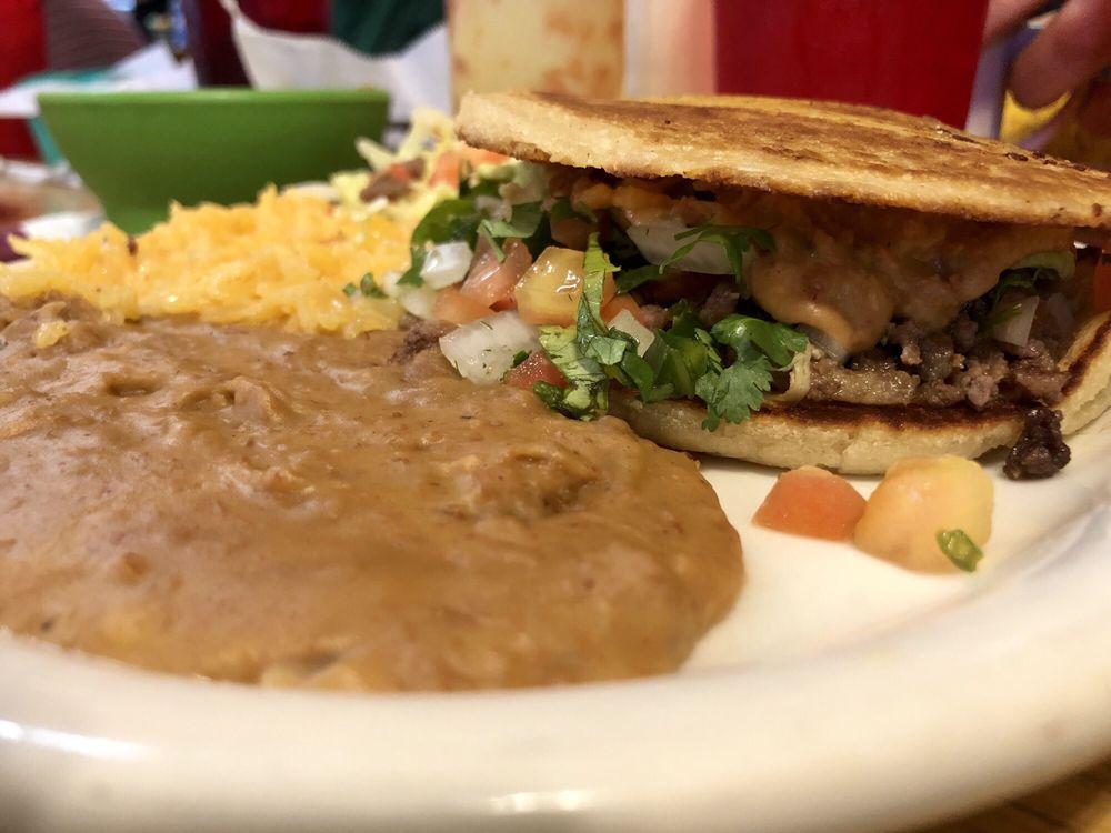 Taqueria Guadalajara: 1001 Dallas St, Portland, TX