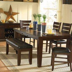 Photo Of JR Furniture   Bellingham, WA, United States