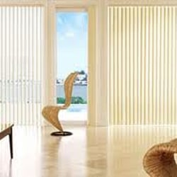 Solution Vertical Blinds Shades Blinds 7518 NW 72nd Ave