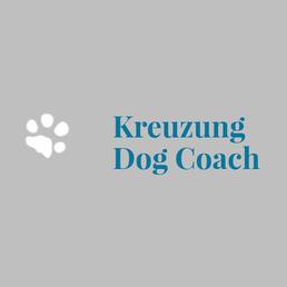 Kreuzung Dog Coach - 11 Photos - Pet Training - 1601 E Blackjack Rd ...