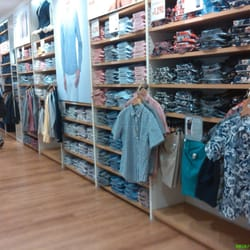 c38d04ce7883 The Best 10 Personal Shopping near Resorts World Manila in Pasay ...