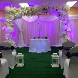 Event Decorating Academy - 23 Photos - Vocational & Technical School ...