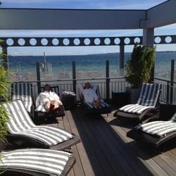 hot spot sauna wellness spa saunas am s dstrand 5 eckernf rde schleswig holstein. Black Bedroom Furniture Sets. Home Design Ideas