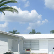 ... Photo Of Pasco Roofing   Port Richey, FL, United States ...