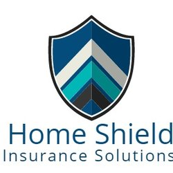 home shield insurance solutions insurance 1851 e first st santa