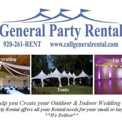Astounding General Party Rental 10 Photos Photo Booth Rentals 802 Beutiful Home Inspiration Ommitmahrainfo