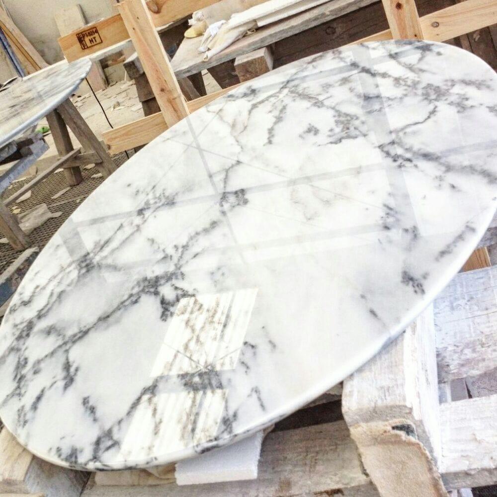 Foro Marble: 166 2nd Ave, Gowanus, NY