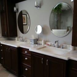 Photo Of Metropolitan Cabinets U0026 Countertops   Wakefield, MA, United  States. Saugus,