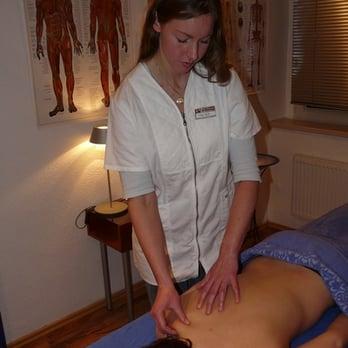 nordrhein westfalen koeln body massage