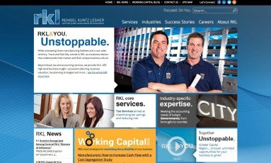 Web Design of York: 268 W Beaver St, Yorkana, PA
