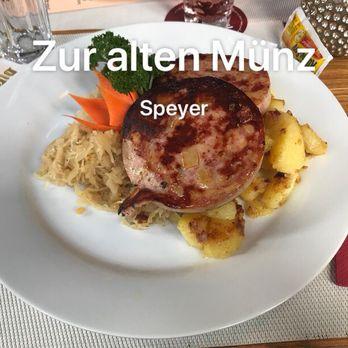 Zur Alten Münz 21 Fotos 42 Beiträge Weinbar Korngasse 1 A