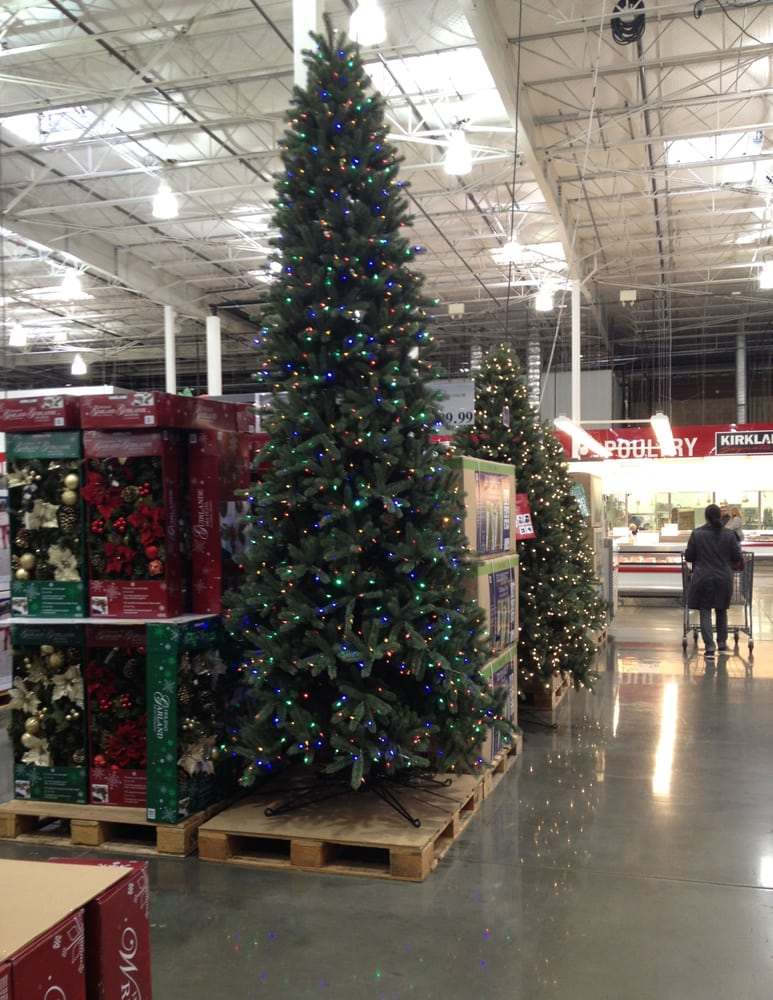 photo of costco laguna niguel ca united states this is the 12
