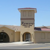 Romero Funeral Home: 609 N Main St, Belen, NM