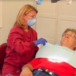 Roland H Lupien, DDS - Family Dental Care - 100 Averill Rd, Pomfret