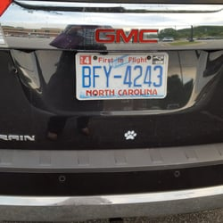 Platinum Used Cars >> Platinum Used Cars 13 Reviews Used Car Dealers 6760 Atlanta