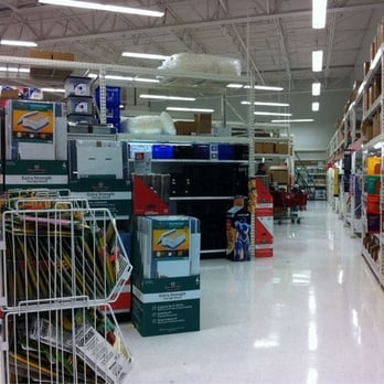 Office Depot - CLOSED - Office Equipment - 6856 Redwood Rd, West ...