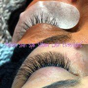 0a28e90ffd6 Meraki Skin Spa - 251 Photos & 15 Reviews - Eyelash Service - 1308 N ...