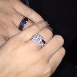 Photo Of Helzberg Diamonds Rancho Cucamonga Ca United States My Husbands And