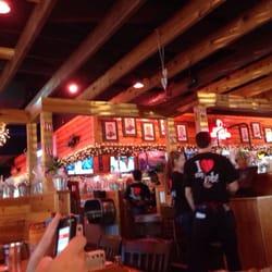 Photo Of Texas Roadhouse Nottingham Md United States