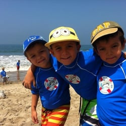 Top 10 Best Fun Places For Kids In Los Angeles Ca Last Updated