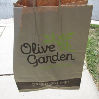 Olive Garden Italian Restaurant 54 Photos 80 Reviews