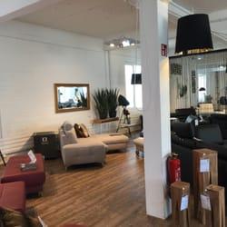 Sofaloft Hannover sofa loft 17 fotos 21 beiträge möbel jordanstr 26 südstadt