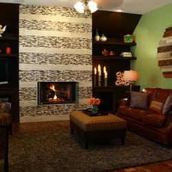 Photo Of Silver Oak Interiors